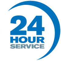 locksmith 24_hour_logo_big