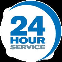 locksmith 24_hour_logo_big